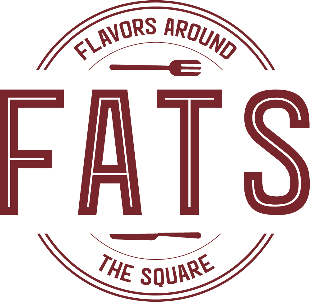 Flavors Around The Square